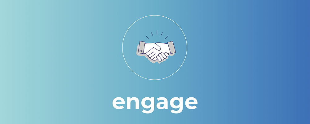 Social Pricing Asset Engage